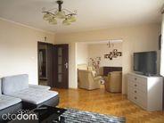 Dom na sprzedaż, Konin, Przydziałki - Foto 10