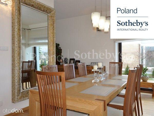 Dom na sprzedaż, Katowice, Ochojec - Foto 2
