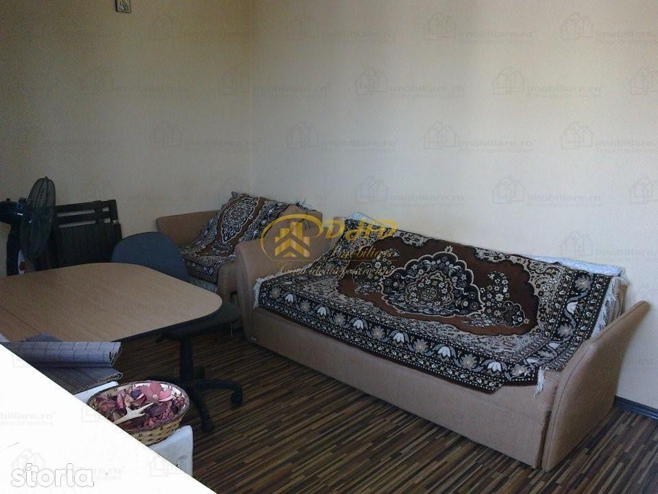 Apartament de inchiriat, Iasi, Pacurari - Foto 7
