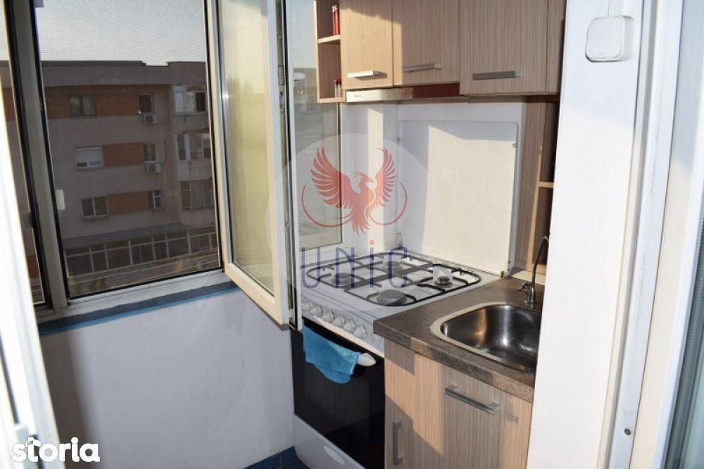 Apartament de vanzare, Dolj (judet), Brestei - Foto 8