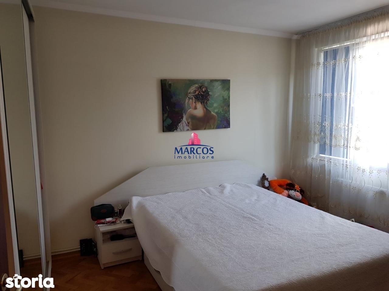 Apartament de vanzare, Resita, Caras-Severin, Centrul Civic - Foto 9