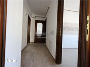 Apartament de vanzare, Iași (judet), Șoseaua Nicolina - Foto 7