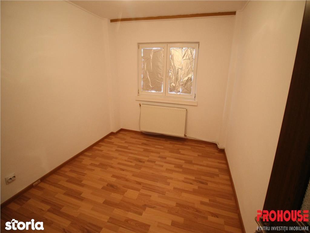 Apartament de vanzare, Bacău (judet), Aleea Vișinului - Foto 4