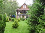 Dom na sprzedaż, Krzemień, stargardzki, zachodniopomorskie - Foto 1