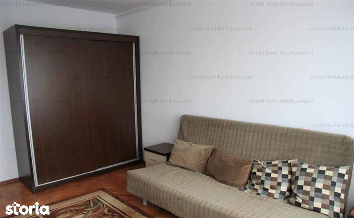Apartament de inchiriat, București (judet), Intrarea Horbotei - Foto 2