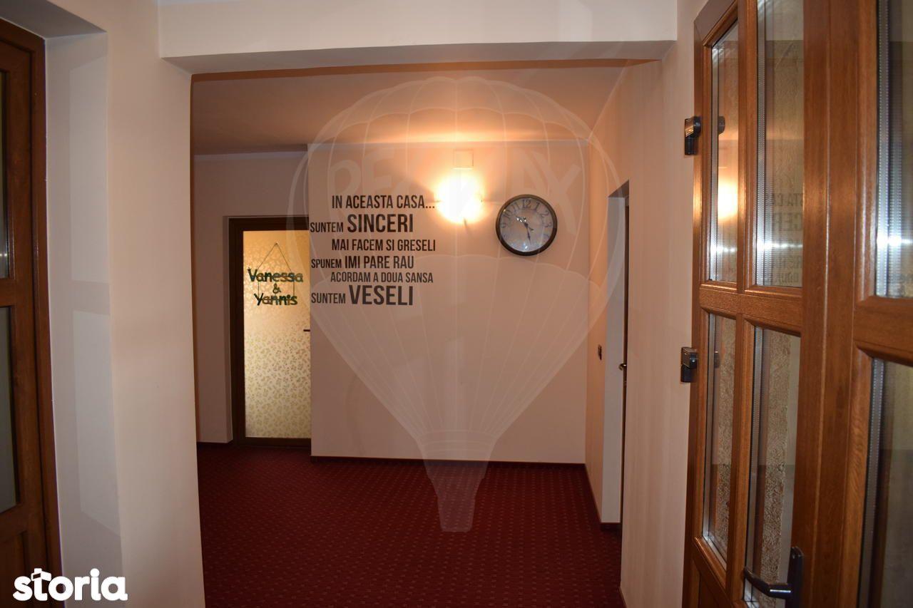 Casa de vanzare, Vrancea (judet), Strada Luminiței - Foto 9