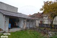 Casa de vanzare, Cluj (judet), Strada Kovari Laszlo - Foto 7
