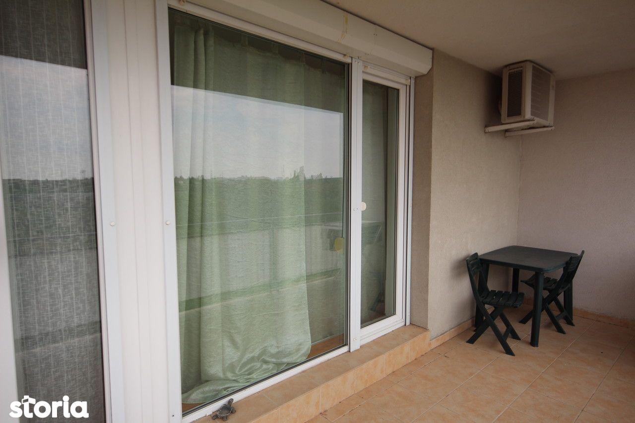 Apartament de vanzare, Timiș (judet), Strada Armoniei - Foto 11