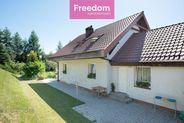 Dom na sprzedaż, Różnowo, olsztyński, warmińsko-mazurskie - Foto 4