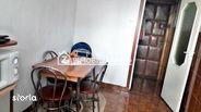 Apartament de vanzare, Mureș (judet), Strada Barajului - Foto 5