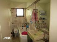 Apartament de vanzare, Cluj (judet), Aleea Gogu Constantinescu - Foto 8