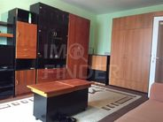 Apartament de inchiriat, Cluj (judet), Strada Ospătăriei - Foto 1