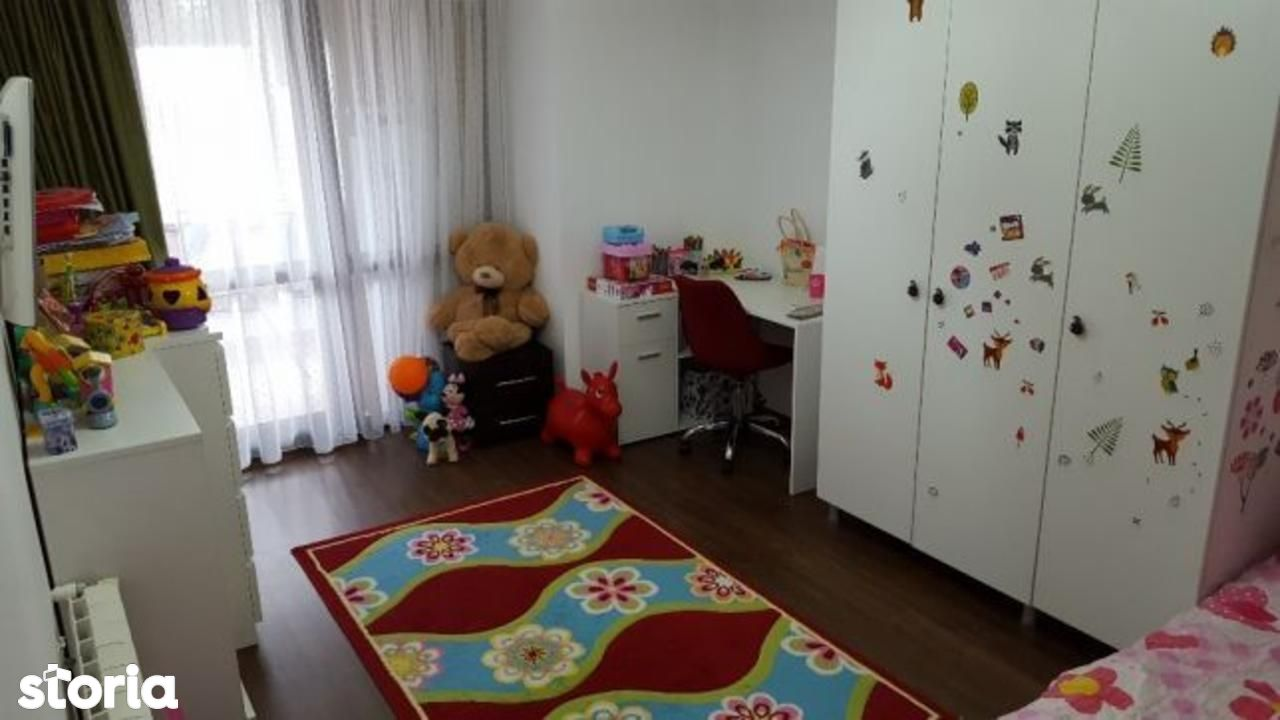 Apartament de vanzare, Constanța (judet), Aleea Afinei - Foto 1
