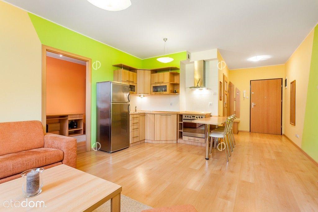 Mieszkanie na sprzedaż, Gdynia, Pustki Cisowskie - Foto 2