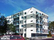 Apartament de vanzare, Ilfov (judet), Strada Sfânta Agnes - Foto 7