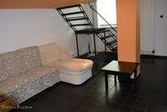 Apartament de vanzare, Timisoara, Timis, Dorobantilor - Foto 12