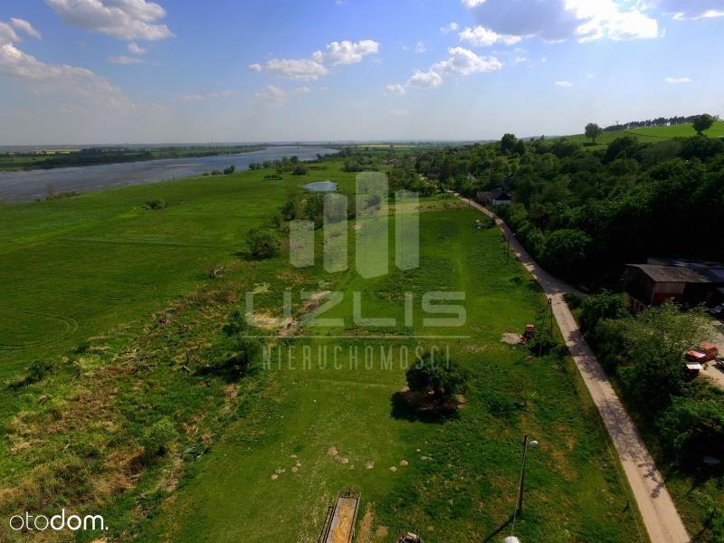 Dom na sprzedaż, Kwidzyn, kwidzyński, pomorskie - Foto 12