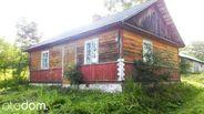 Dom na sprzedaż, Anielpol, krasnostawski, lubelskie - Foto 3
