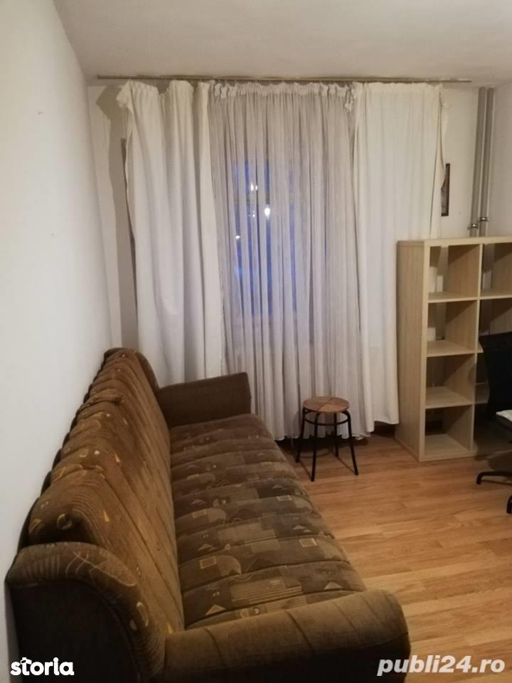 Apartament de inchiriat, București (judet), Strada Liviu Rebreanu - Foto 8
