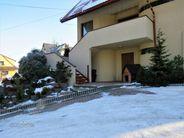 Dom na sprzedaż, Poronin, tatrzański, małopolskie - Foto 18