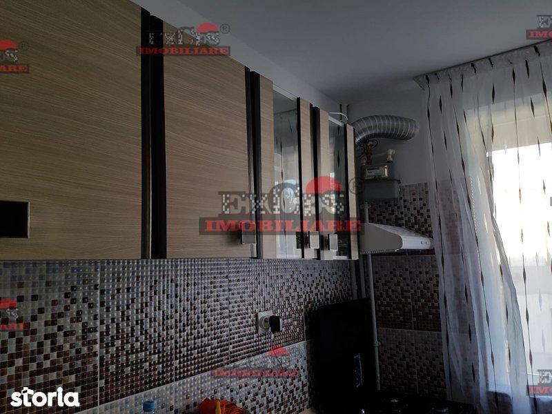 Apartament de inchiriat, Bucuresti, Sectorul 4, Brancoveanu - Foto 13