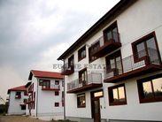 Apartament de vanzare, Timiș (judet), Strada Livezilor - Foto 5
