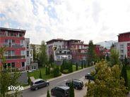 Apartament de vanzare, Brașov (judet), Strada Albatrosului - Foto 3