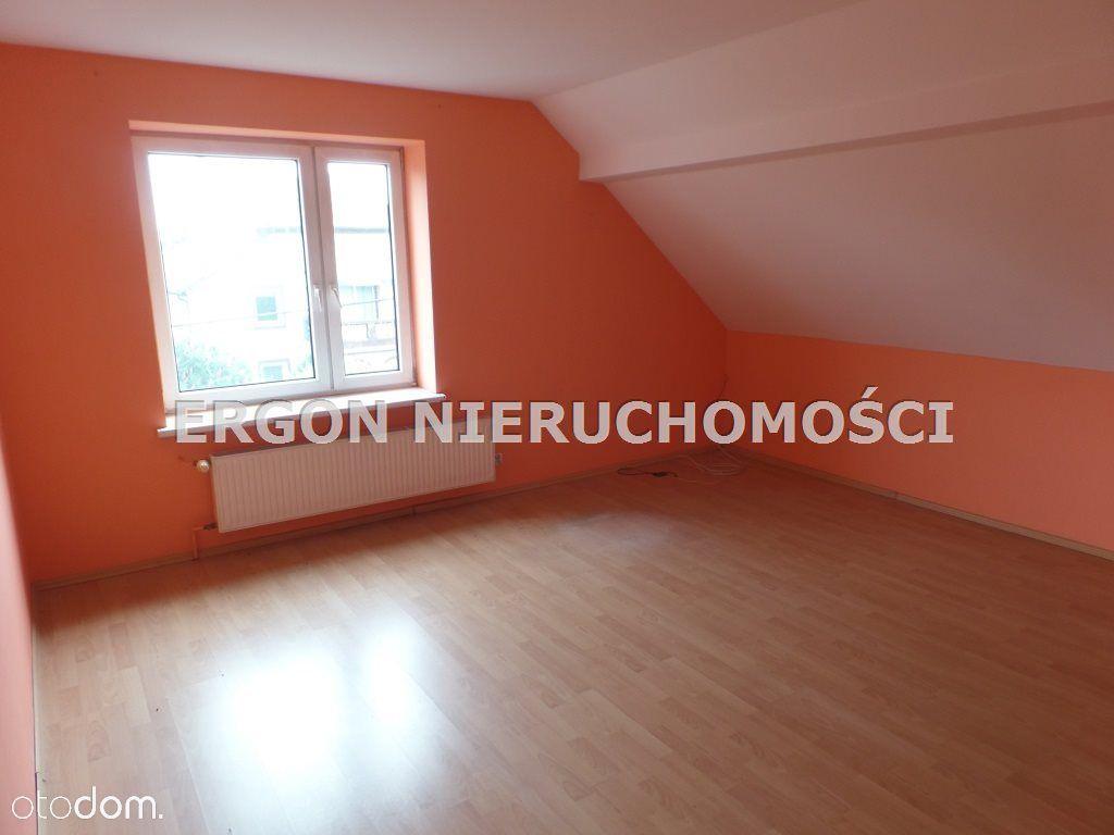 Dom na wynajem, Kalisz, Piwonice - Foto 7