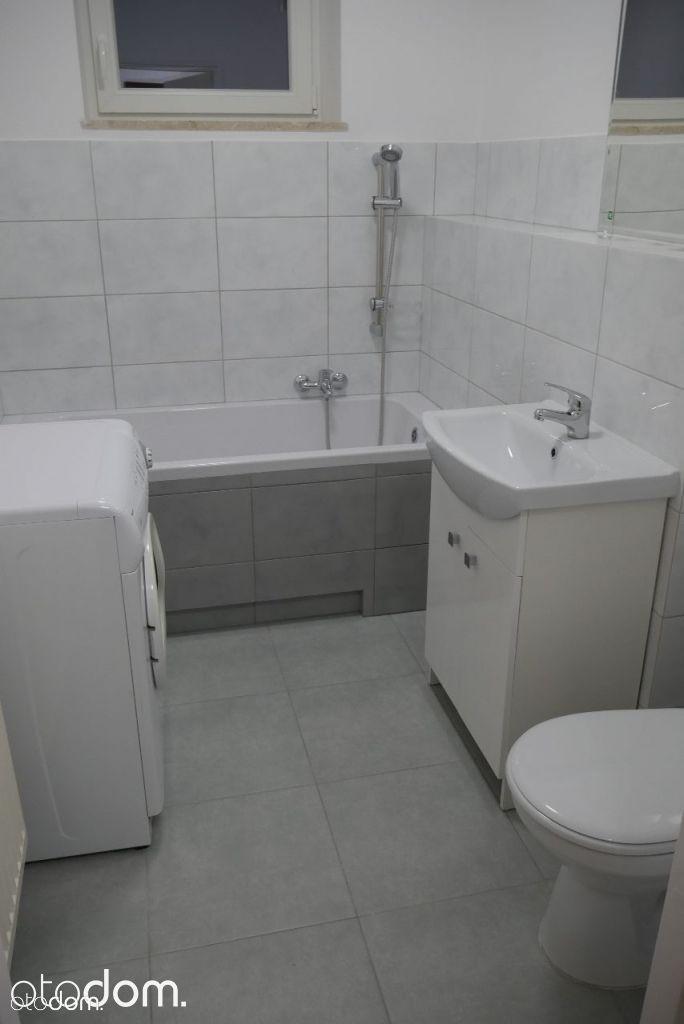 Mieszkanie na wynajem, Nowy Dwór Mazowiecki, nowodworski, mazowieckie - Foto 4