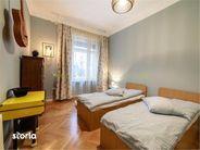 Apartament de inchiriat, Brașov (judet), Strada Lupeni - Foto 7