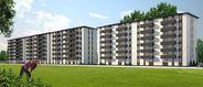 Apartament de vanzare, Bucuresti, Sectorul 6 - Foto 2