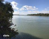 Teren de Vanzare, Tulcea (judet), Pardina - Foto 3