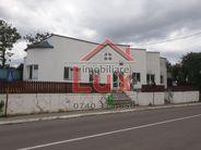 Spatiu Comercial de vanzare, Tulcea (judet), Beştepe - Foto 13
