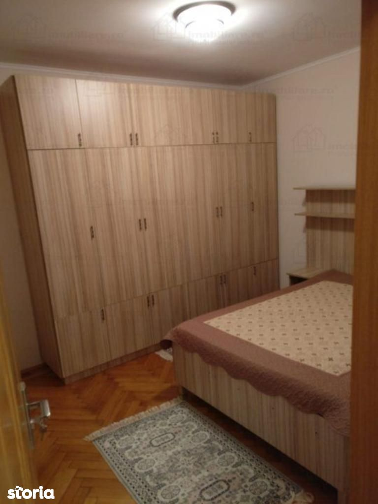 Apartament de vanzare, Constanța (judet), Strada Radu Calomfirescu - Foto 5