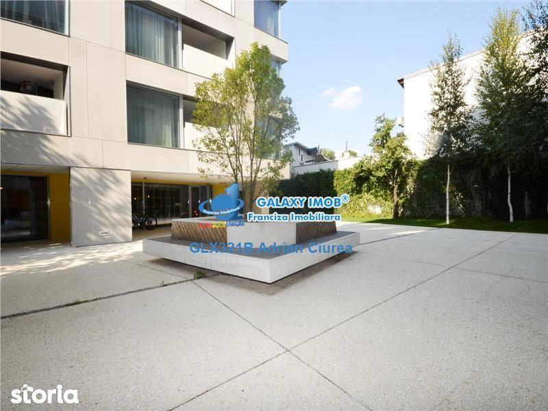 Apartament de inchiriat, Bucuresti, Sectorul 2, Dacia - Foto 15