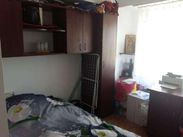 Apartament de vanzare, Targoviste, Dambovita - Foto 6