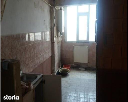 Apartament de vanzare, Călărași (judet), Măgureni - Foto 2