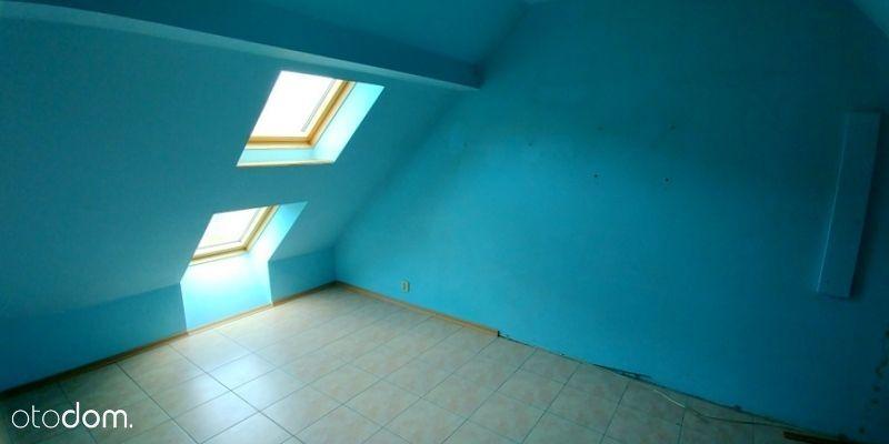 Mieszkanie na sprzedaż, Kamień Pomorski, kamieński, zachodniopomorskie - Foto 9