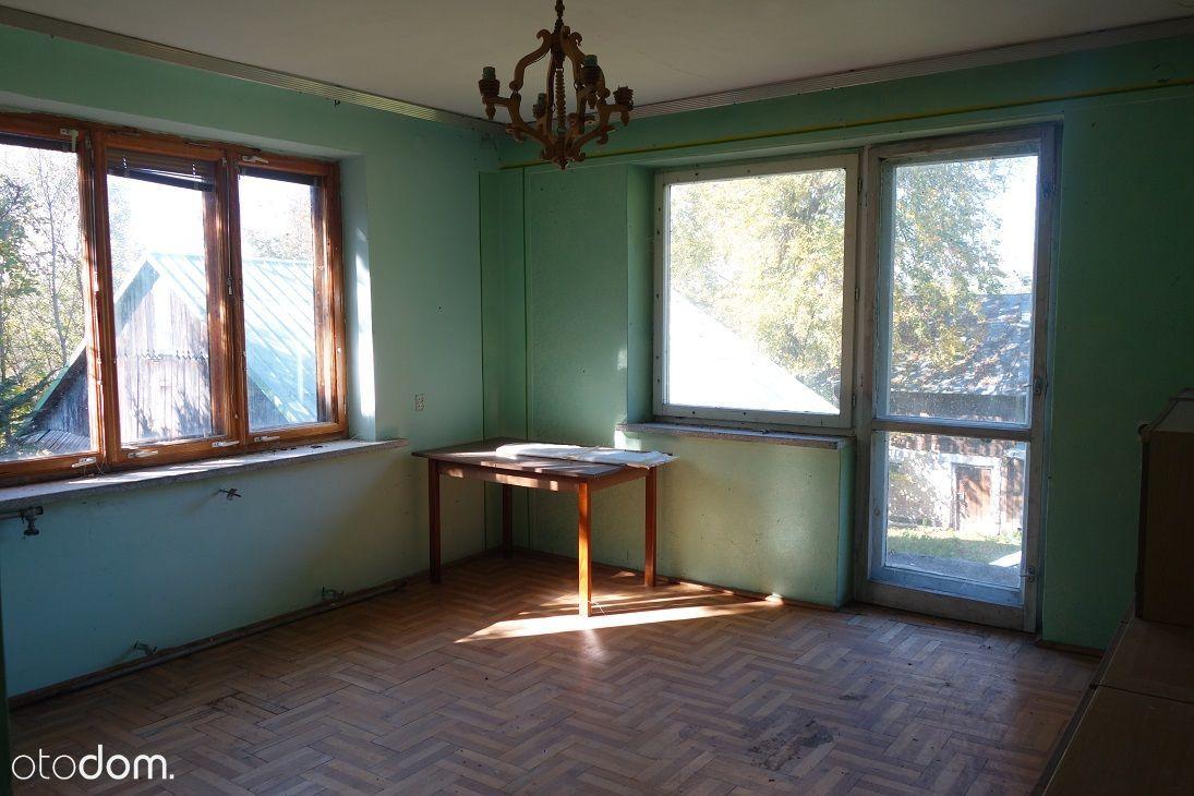 Dom na sprzedaż, Żurawica, przemyski, podkarpackie - Foto 12