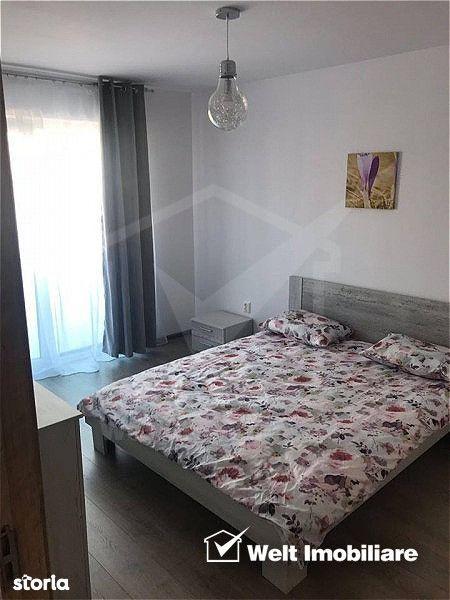Apartament de inchiriat, Cluj (judet), Dâmbul Rotund - Foto 3