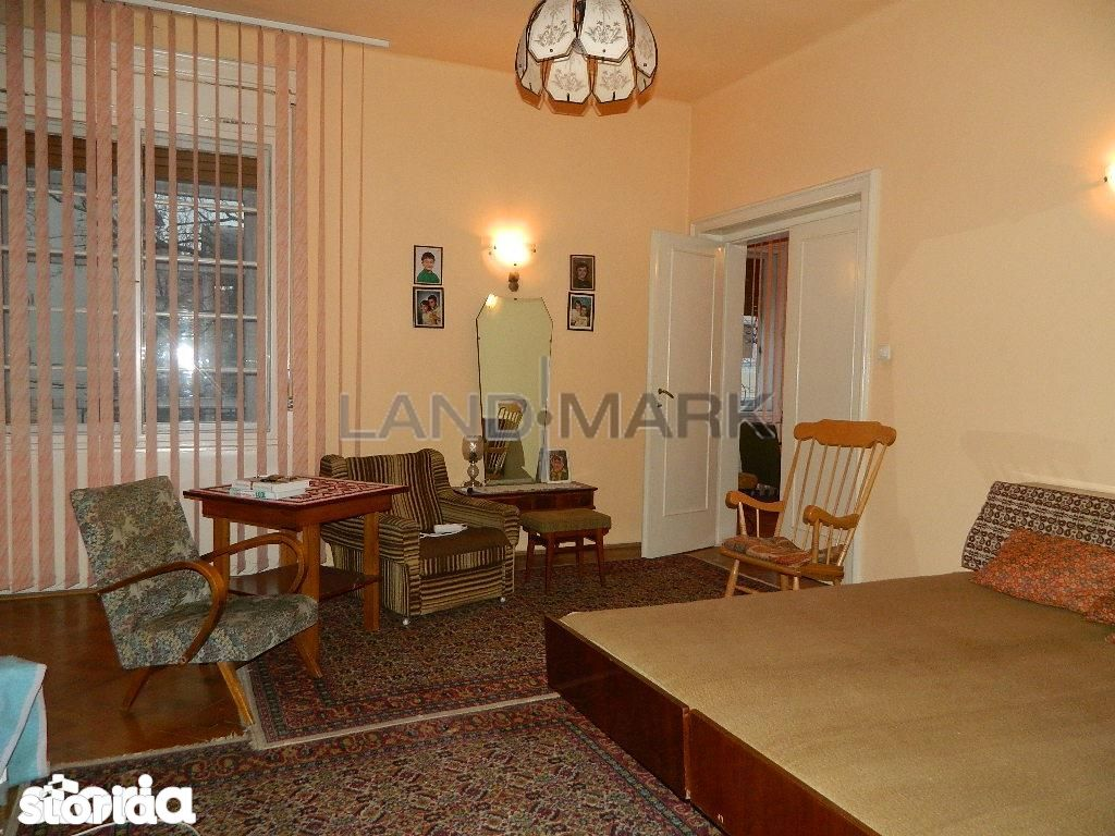 Apartament de vanzare, Timiș (judet), Timişoara - Foto 10