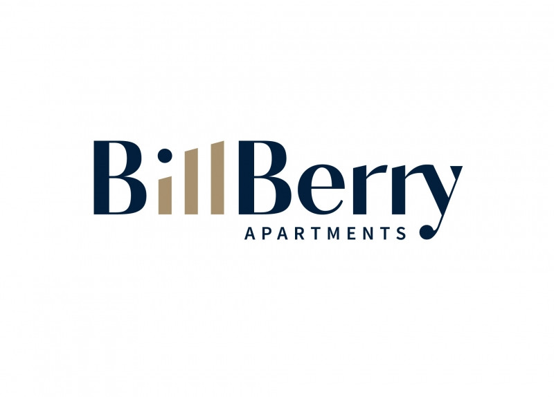 Billberry Capital Group S.A.