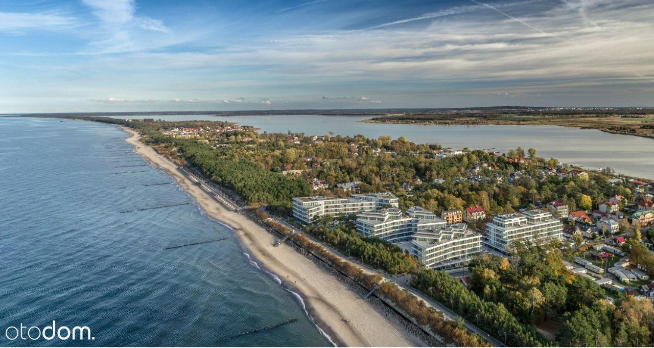 Mieszkanie na sprzedaż, Mielno, koszaliński, zachodniopomorskie - Foto 6