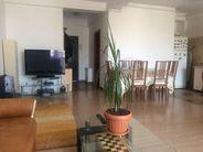 Apartament de vanzare, București (judet), Ghencea - Foto 2