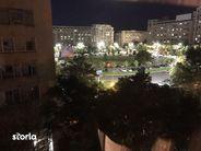 Apartament de inchiriat, București (judet), Piața Alba Iulia - Foto 2