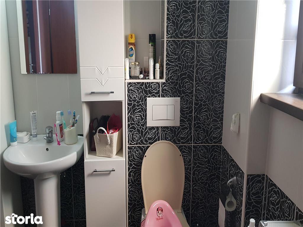Apartament de vanzare, București (judet), Aleea Cislău - Foto 6