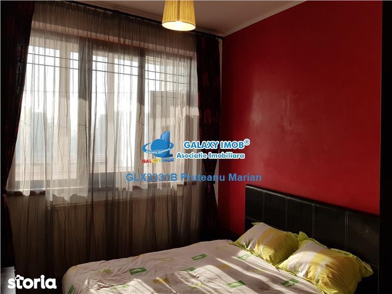 Apartament de vanzare, București (judet), Strada Costache Marinescu - Foto 4