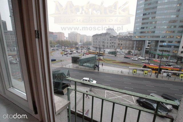 Mieszkanie na wynajem, Warszawa, Śródmieście - Foto 15