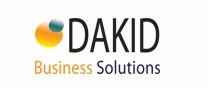 Dakid Business Solutions Michał Banaszak