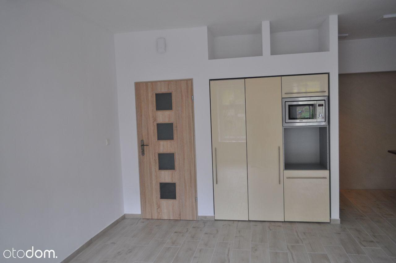 Mieszkanie na sprzedaż, Bielawa, dzierżoniowski, dolnośląskie - Foto 3
